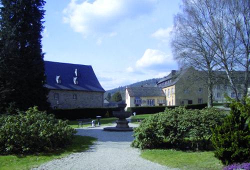 bild02_annahaus